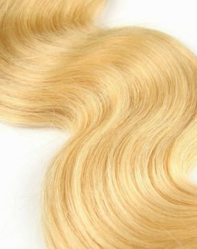 Dropshipping body wave hair extensions weave dropship bundles russian blonde body wave hair extension pmusecretfo Choice Image