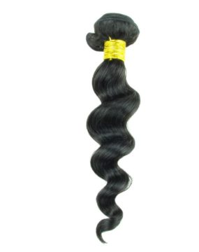 Dropshipping loose wave hair extensions dropship bundles brazilian loose wave hair extensions pmusecretfo Choice Image