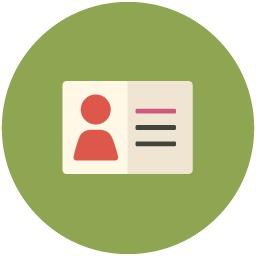 Dropship Membership
