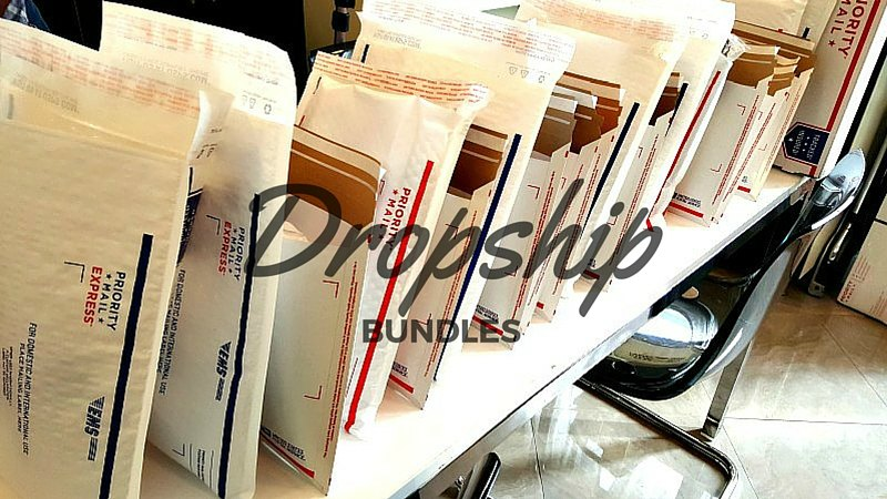Dropshipping Hair Extensions