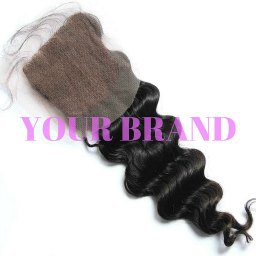 Hair Extension Closures