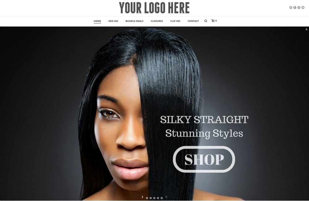 Hair Extensions Website Remy Hair Review