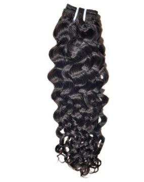Brazilian Spanish Wave Hair Extensions