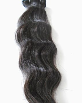 Dropshipping body wave hair extensions weave dropship bundles vietnamese natural wave hair extensions pmusecretfo Choice Image
