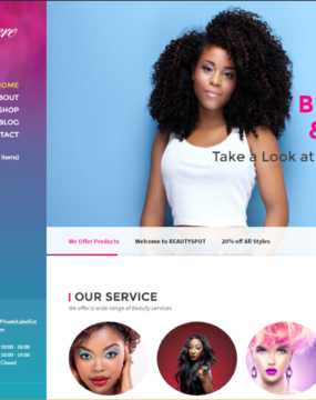 Hair extension websites start a hair business with dropshipping stylist hair extension website home page urmus Images