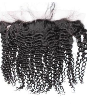 Drop shipping curly hair extensions dropship bundles kinky curly lace frontal pmusecretfo Choice Image