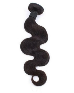 Dropshipping body wave hair extensions weave dropship bundles malaysian body wave hair extensions pmusecretfo Choice Image