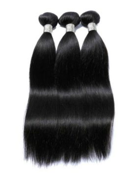 Drophsip silky straight hair extensions dropshipping hair malaysian silky straight bundle deal pmusecretfo Choice Image