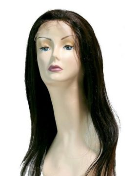 silky-straight-full-lace-wigs