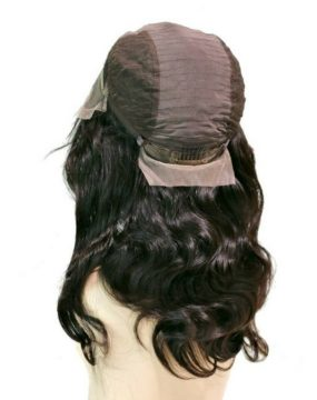 body-wave-front-lace-wigs