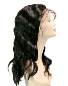 body-wave-full-lace-wigs