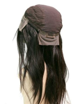 silky-straight-front-lace-wigs