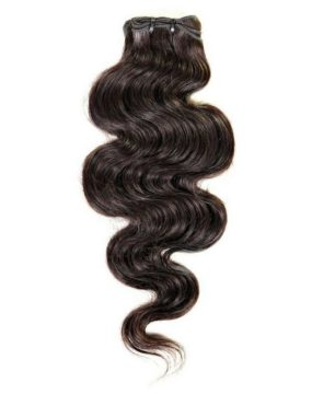 Indian Remy Body Wave