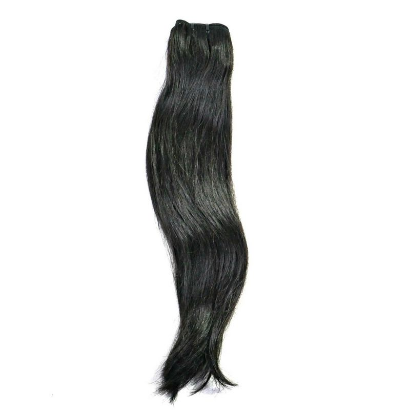 Raw Vietnamese Straight Extensions