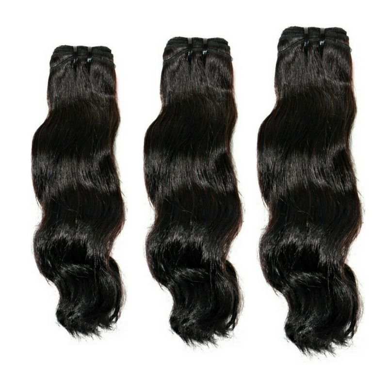 Raw Vietnamese Natural Wave Extensions Deal