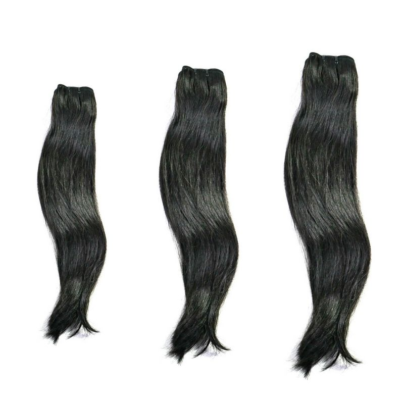 Raw Vietnamese Straight Extensions Deal