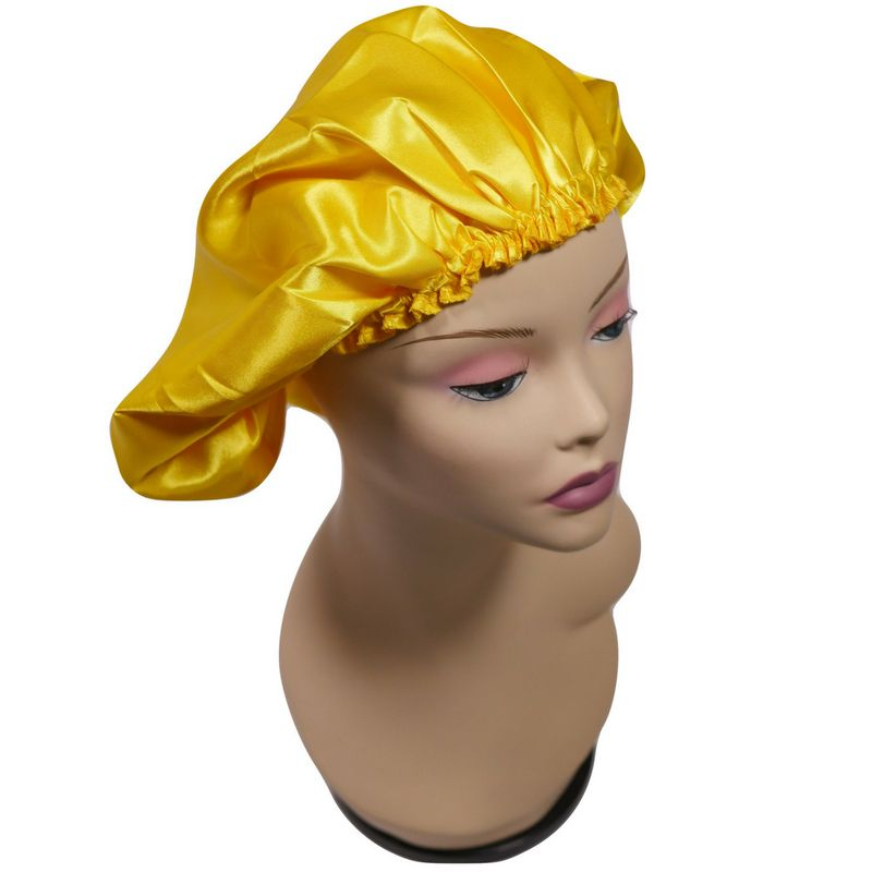 Golden Yellow Bonnet H