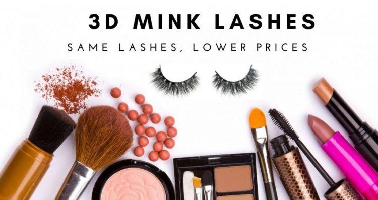 Lower Lash Prices Header