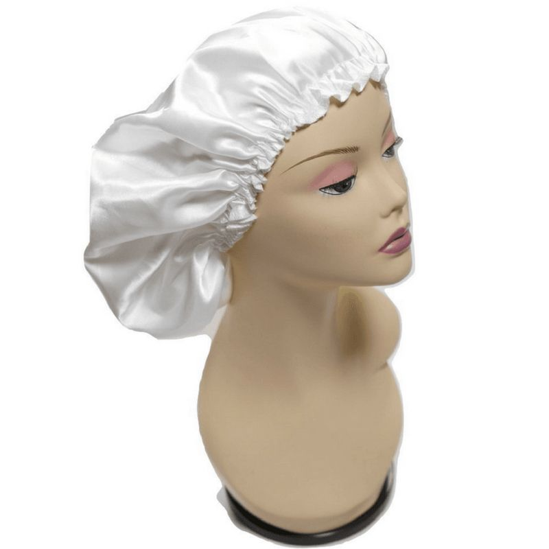 White Bonnet H