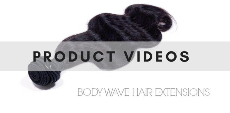 Product Videos Header