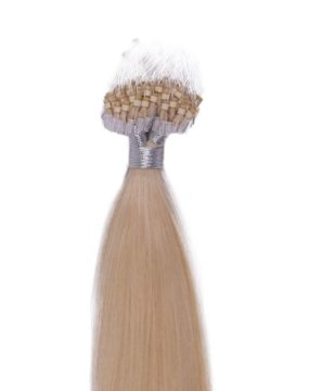 Russian Blonde Micro Bead
