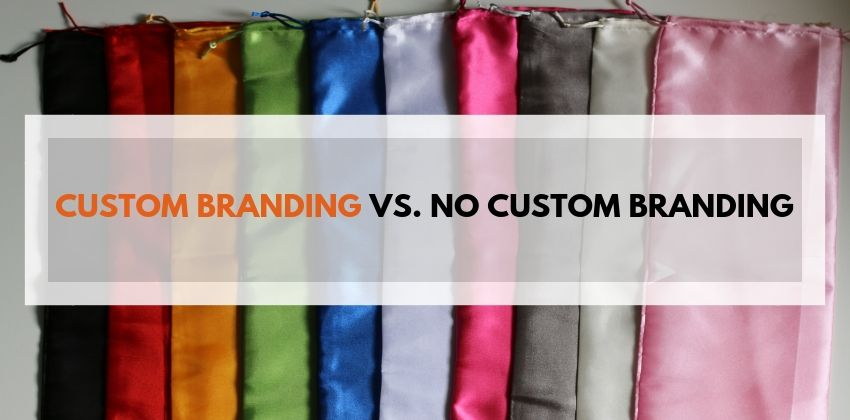 Custom Branding Blog Header