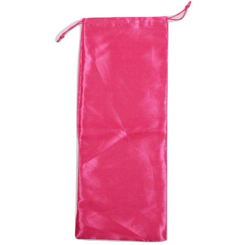 Hot-Pink-Bag-