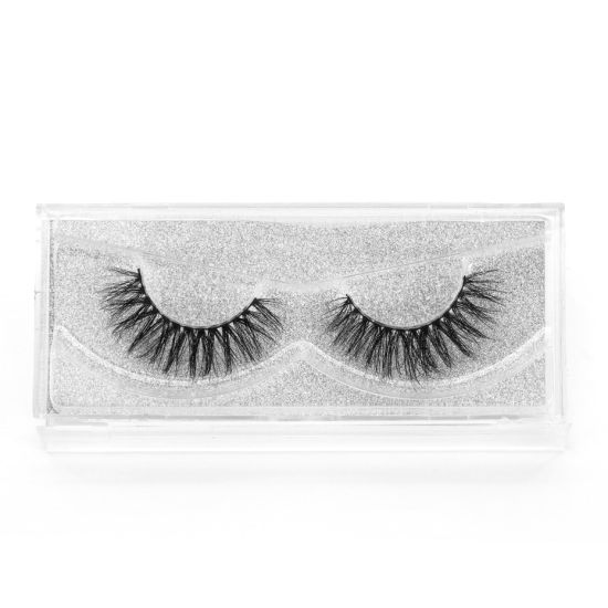 Lash Case Example