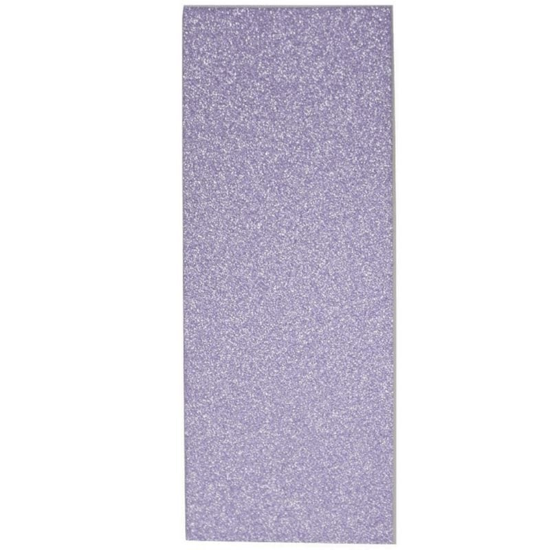 Lilac-Glitter-Background-