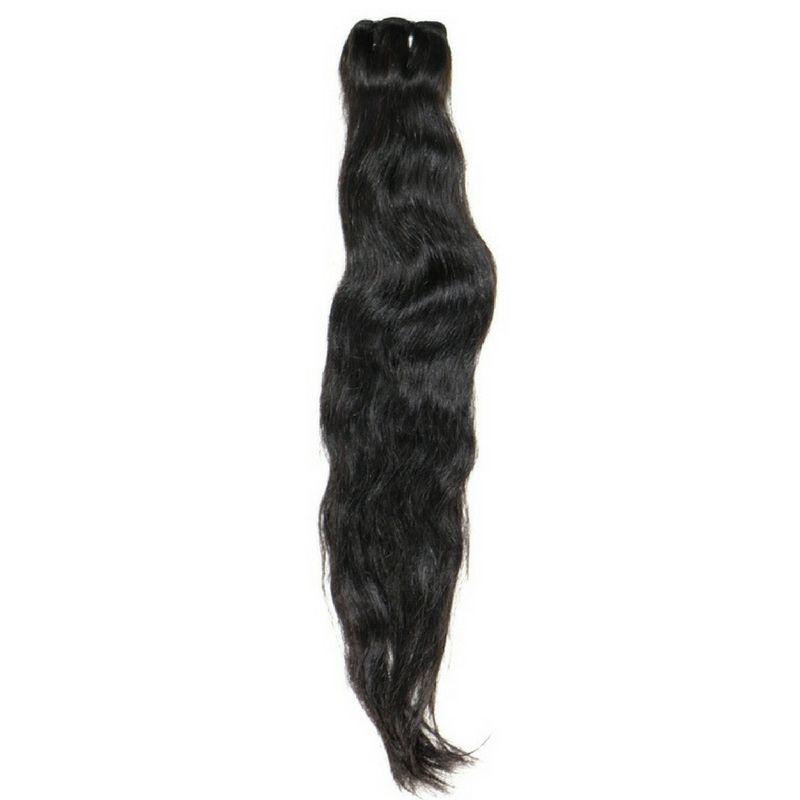 Vietnamese-Natural-Wave-Hair-Extensions