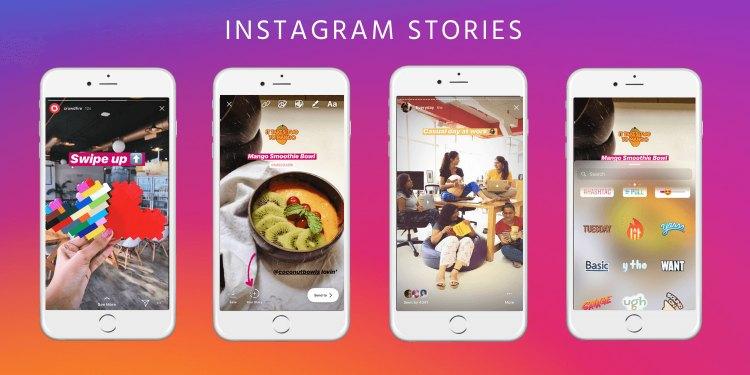 ig stories 2