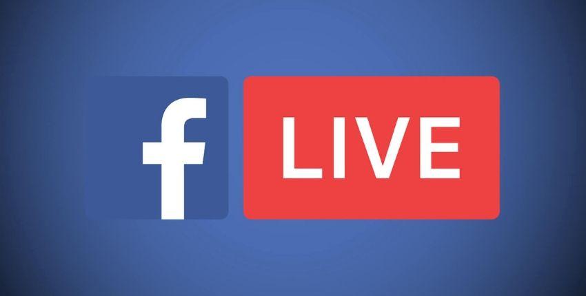 fb live header