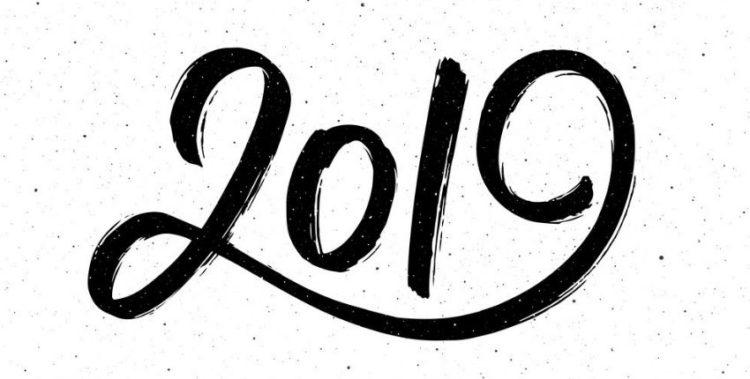 2019 header