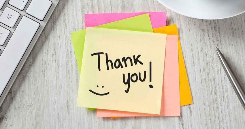 customer appreciation header2