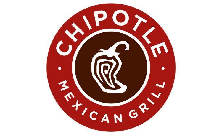 emblem logo2