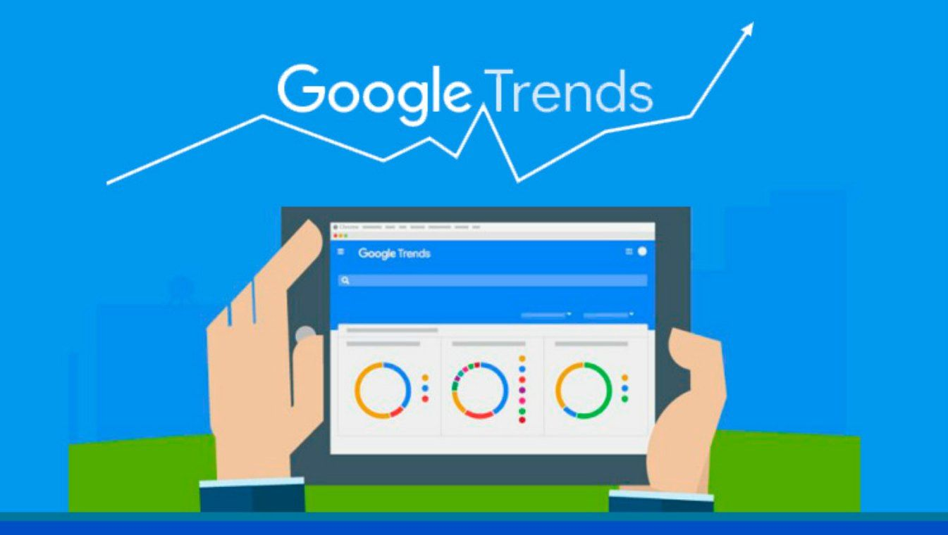 google trends2