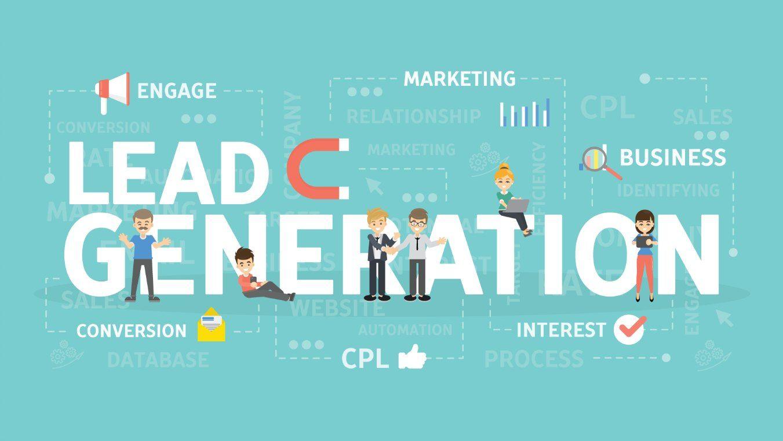 lead-generation-analytics