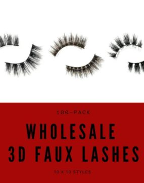 3d-faux-mink-lash-packages