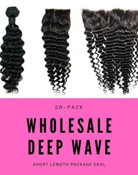 wholesale-deep-wave-packages