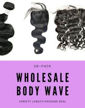 wholesale-malaysian-variety-body-wave-packages